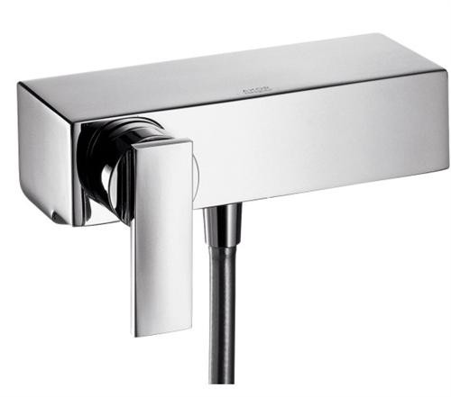 Baterie dus Hansgrohe Axor Citterio
