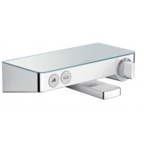 Baterie cada termostatata Hansgrohe ShowerTablet Select 300