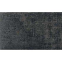 Gresie portelanata rectificata Diesel living Grunge Concrete 60x30cm, 9mm, Rebel Black