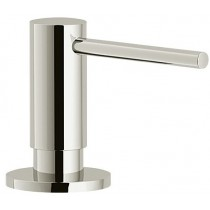 Dozator Franke Active Plus Polished Nickel