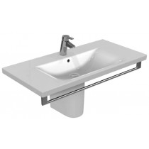 Lavoar Ideal Standard Connect Vanity 100x49cm