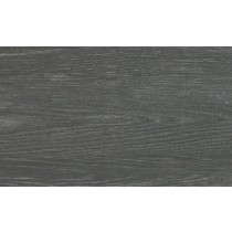 Gresie portelanata Iris French Woods 120x20cm, 9mm, Ebony