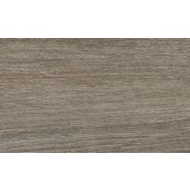 Gresie portelanata Iris French Woods 120x20cm, 9mm, Elm