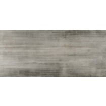 Gresie portelanata rectificata Diesel living Arizona Concrete Smooth 60x30cm, 9mm, Greige