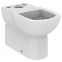 Vas WC Ideal Standard Tempo back-to-wall 37x60cm