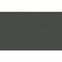 Gresie portelanata rectificata Diesel living Cement Mexican 60x30cm, 9mm, Rugged Green