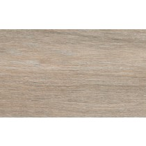 Gresie portelanata Iris French Woods 120x20cm, 9mm, Larch