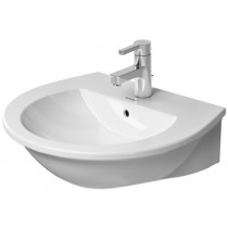 Lavoar Duravit Darling New 55cm