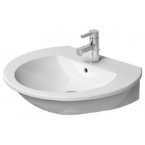 Lavoar Duravit Darling New 70cm