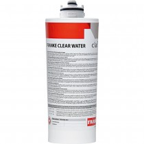 Cartus Franke Clear Water 133.0284.026