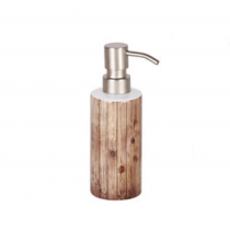 Dispenser sapun lichid Sanwood Chalet 250 ml