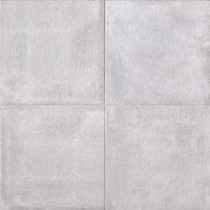 Gresie portelanata Iris Country Stone 60x60cm, 9mm, Grey