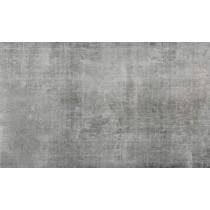 Gresie portelanata rectificata Diesel living Grunge Concrete 60x30cm, 9mm, Rebel Grey