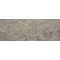Decor gresie FMG Pietre Listone Parana 30x10cm, 10mm, Brown Slate